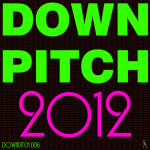DOWNPITCH006-Downpitch---2012